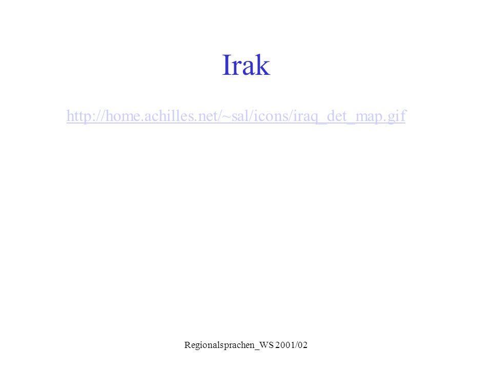 "Regionalsprachen_WS 2001/02 Lexikon Syntax der Zahlwörter  wa:ħid attributiv verwendet und nachgestellt: ʤ iga:ra wiħda ""eine Zigarette  2: Dual: darəs, darse:n; be:te:n (iθne:n) und bju:t θne:n oder θne:n bju:t  ab 3: IDa:fa: Constructus + Nomen wie im SA (ohne Kasus) tlaθ əsni:n"