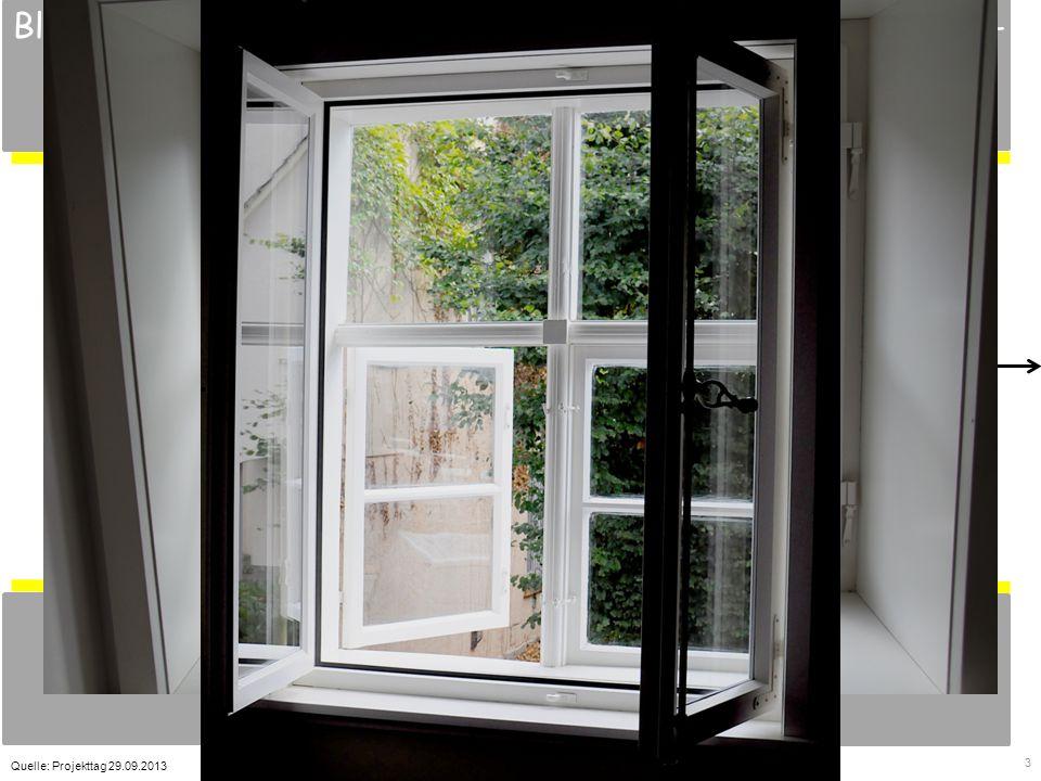 Mauerwerk Blechkante Wasser- nase Altes Fenster Gummidichtung Leinölkitt