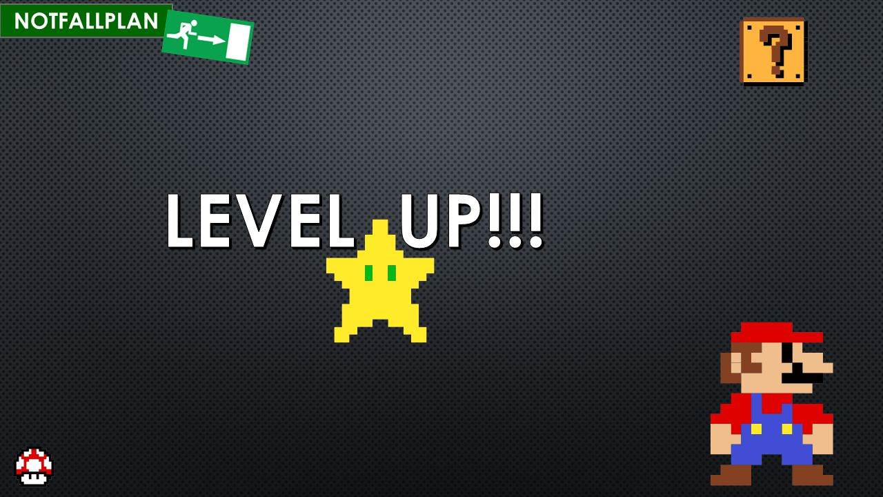 Level 5: Kreuzworträtsel Regel HIER EINGEBEN!!