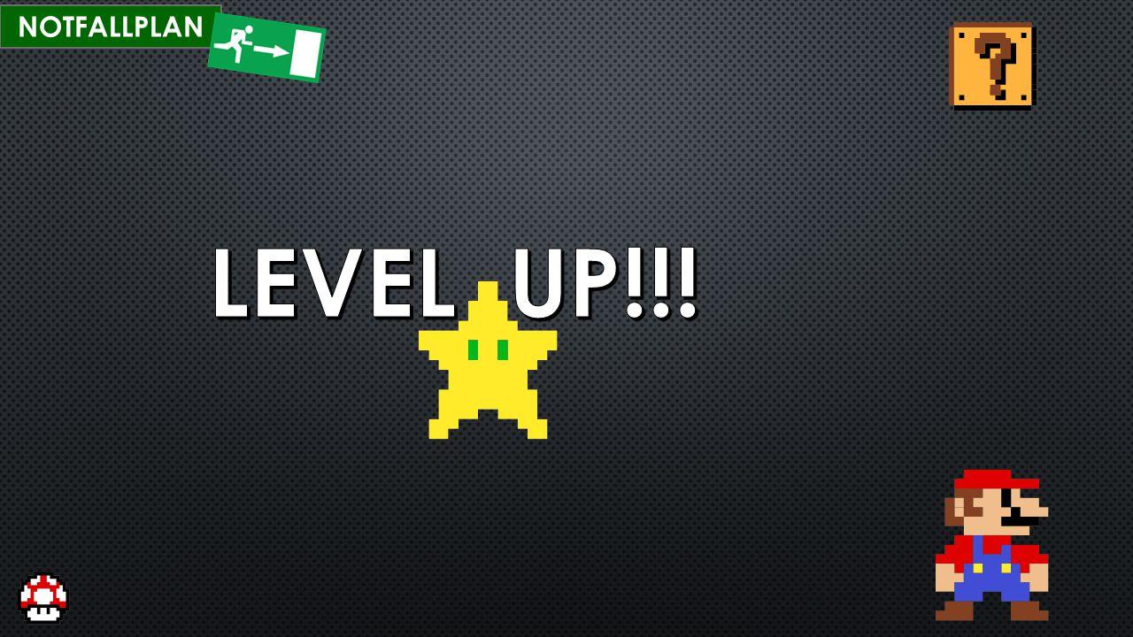 Level 3: TEAMPANTOMIME Regel HIER EINGEBEN!!