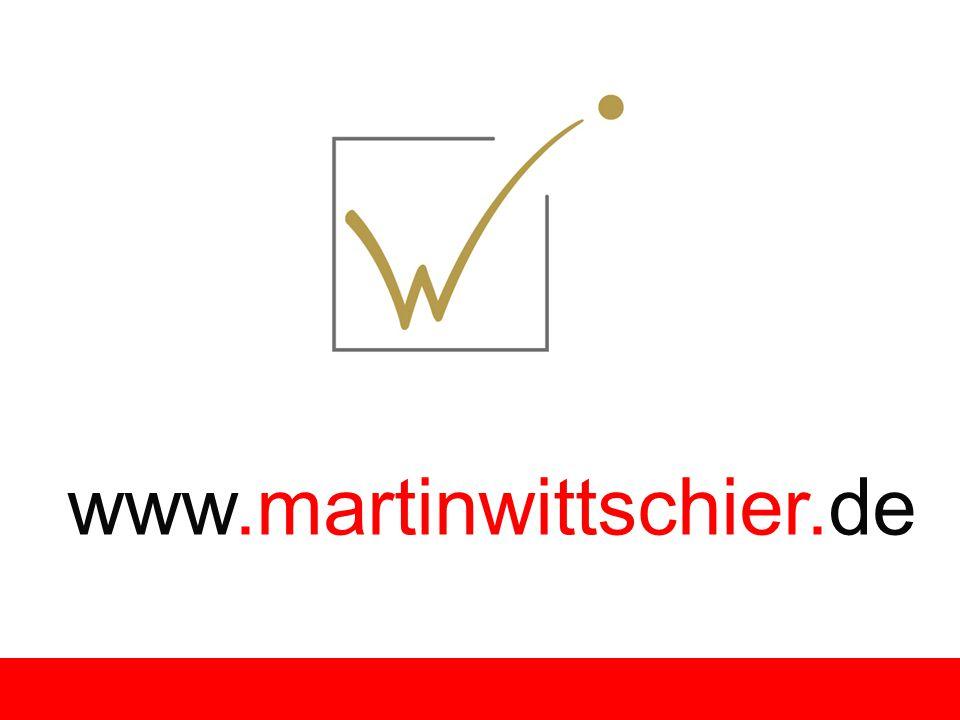 www.martinwittschier.de
