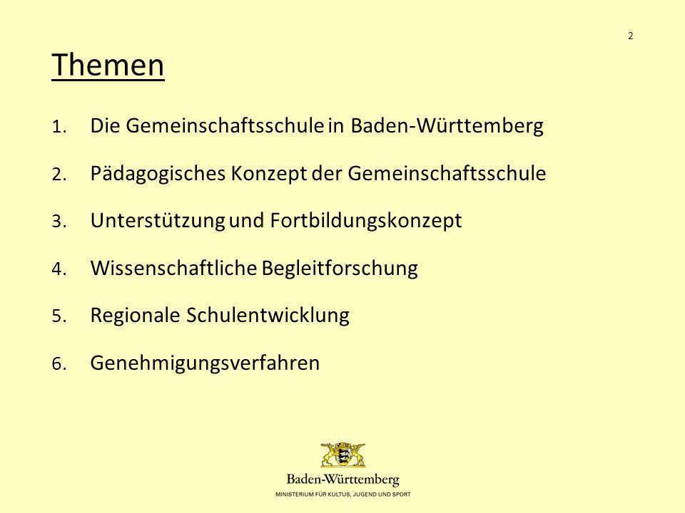 Zahlen aus: Bertelsmann-Stiftung, Gütersloh 2010: Studie Ausgaben für Nachhilfe, vgl.Nachhilfe http://www.bertelsmann- stiftung.de/cps/rde/xchg/bst/hs.xsl/nachrichten_99657.htm