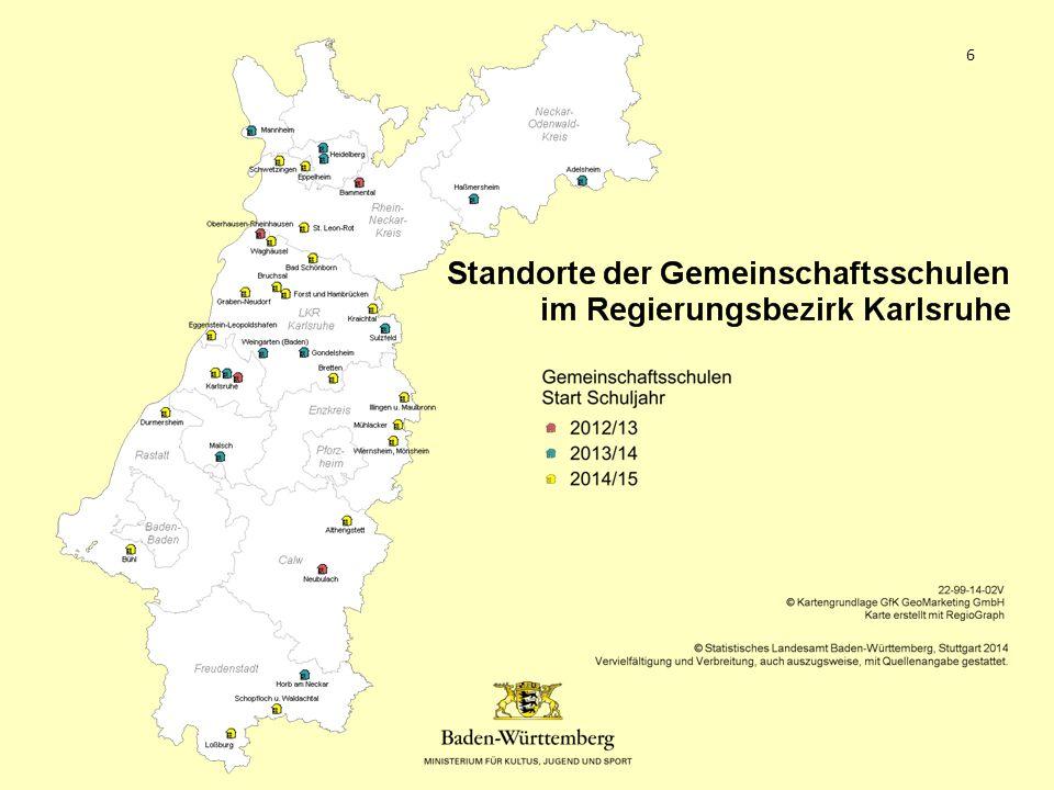 2.9 Erziehungspartnerschaft Grundgesetz Art.