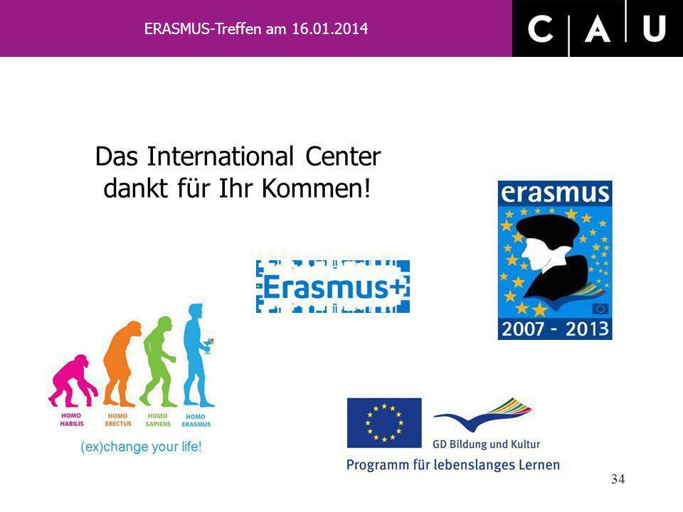 LLP/ERASMUS Auslandsbafög Die genannten Zuschläge werden grundsätzlich in derselben Form wie die Grundförderung geleistet. Einzige Ausnahme ist der Zu