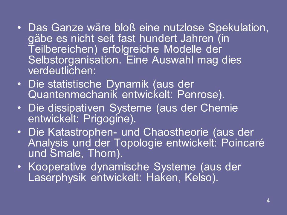 15 3.Das Symbol schließlich maximiert die Unabhängigkeit von Situation und Individuum, ist minimal oder gar nicht motiviert und entspricht dem Prototyp des arbiträren Zeichens bei Ferdinand de Saussure.