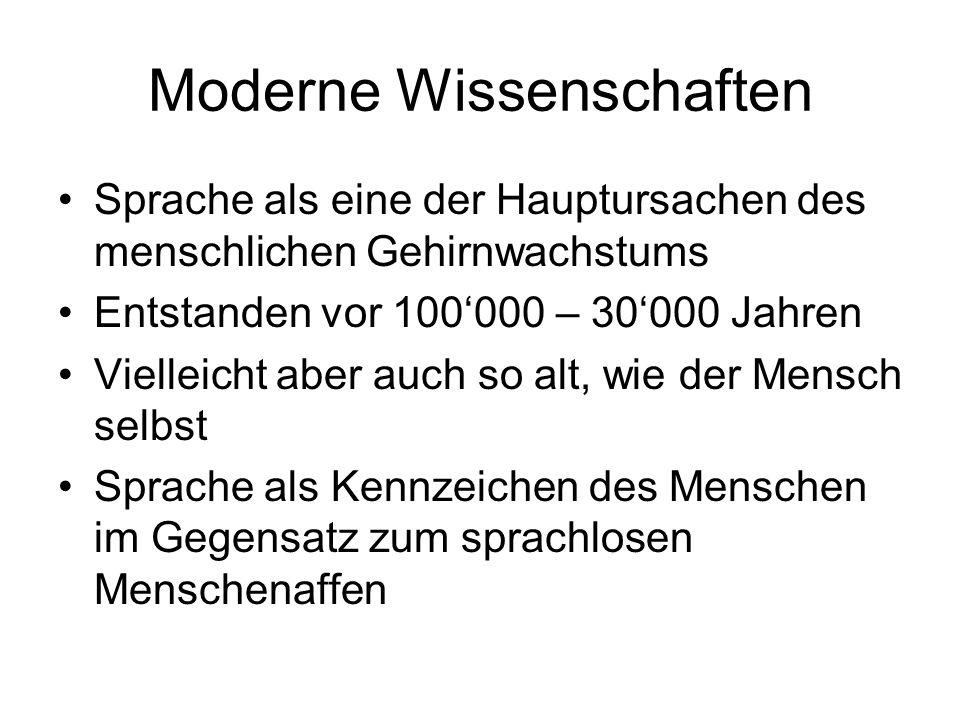 Peter Sloterdijk: Paradigmenwechsel Moderne Welt Pluralismen von Inmspirationsquellen Markt der weltanschaulichen Möglichkeiten, auf dem sich Menschen begegnen, die sich für verschiedenes begeistern Mittelalterliche Welt Einzigkeit einer Inspirationsquelle Bestimmtheit der Menschen durch das Eine, das nottut