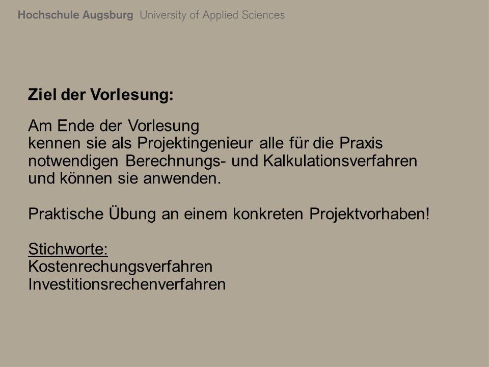 Organisation - Termine: 08.11. 2013 Erarbeitung der Grundlagen/Fallbeispiele 15.