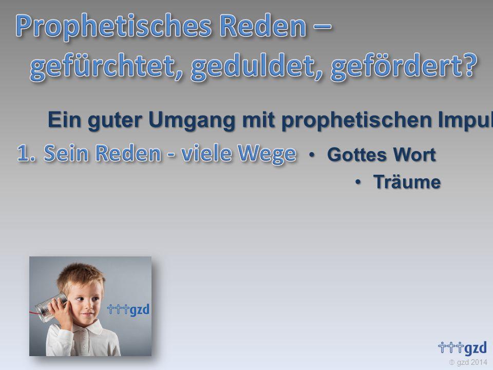  gzd 2014 Andreas Herrmann Treue zu den Menschen – ein Herz für Menschen.