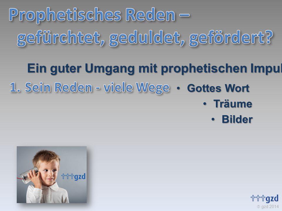  gzd 2014 Andreas Herrmann Heilungsthema Treue zu den Menschen – ein Herz für Menschen.