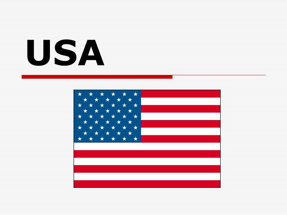 Bevölkerungsstruktur in den USA – Multikulturelle Gesellschaft  Bevölkerungsverteilung  Bevölkerungsgruppen  Einwanderer und Integration  Bevölkerungsdynamik