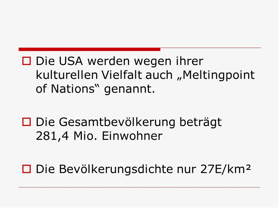 http:// de.wikipedia.org/w/index.php?title=Bild:Census-2000-Data-Top-US-Ancestries-by-County-german.svg&filetimestamp=20070309173125