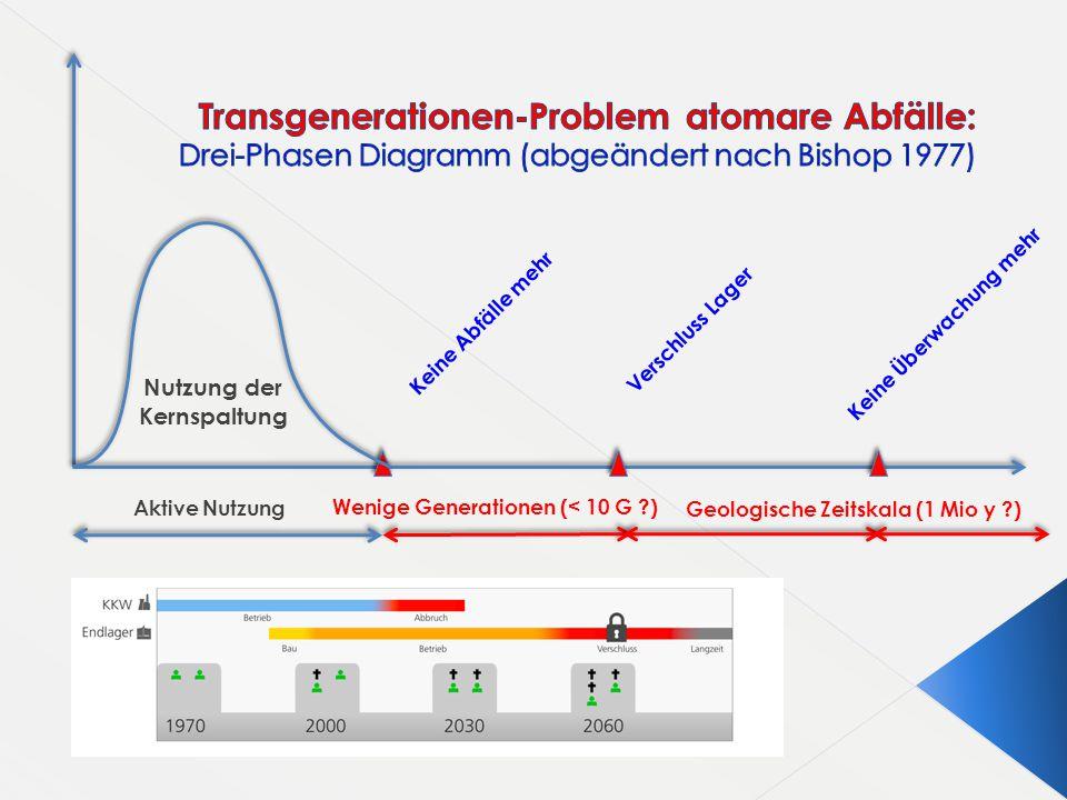  Kompetente und offene Strukturen installieren mit entsprechenden Korrekturmöglichkeiten (z.B.
