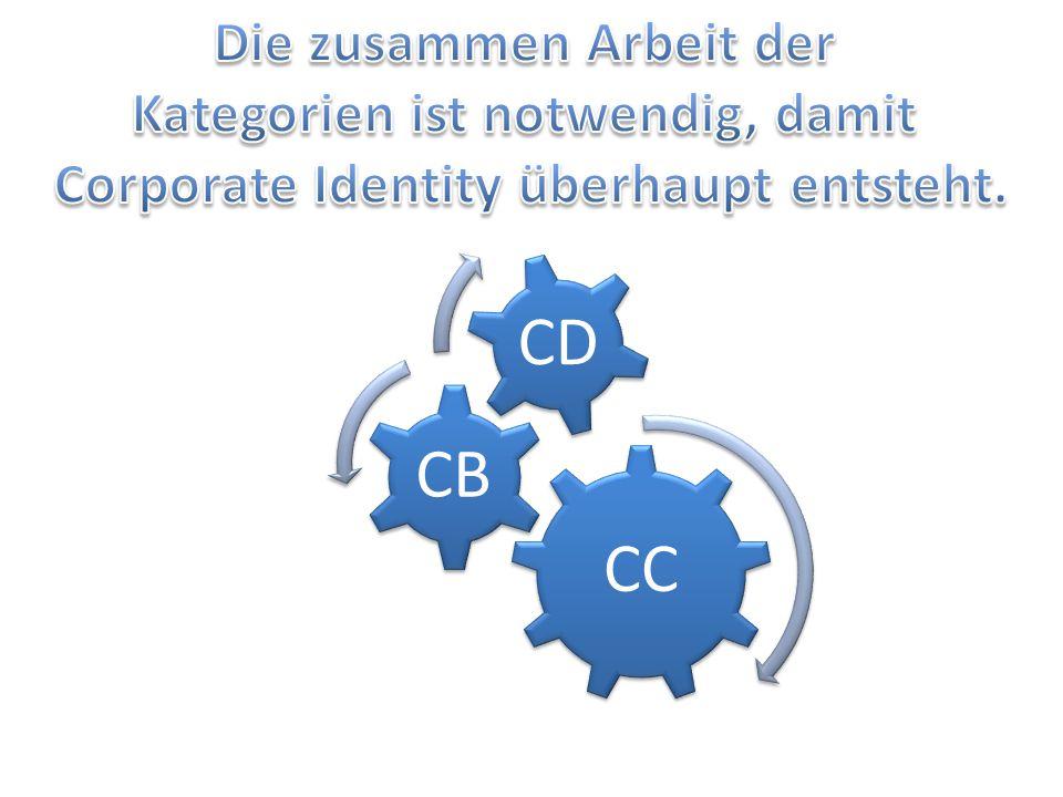 CC CB CD