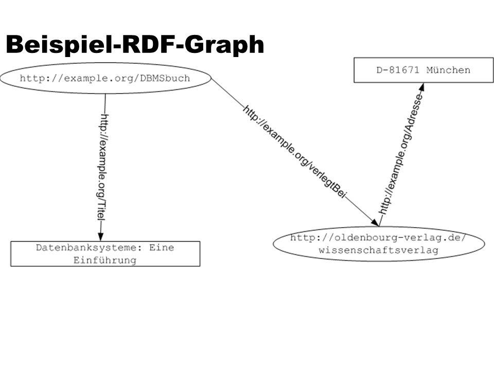 Map Reduce Skripsprache: PigLatin