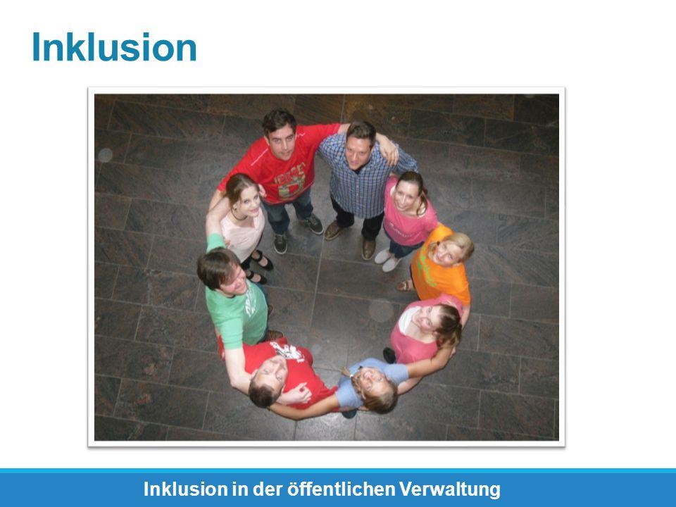 Quelle: Aktion Mensch, http://www.aktion-mensch.de/inklusion/was-ist-inklusion.php (gekürzt)http://www.aktion-mensch.de/inklusion/was-ist-inklusion.php