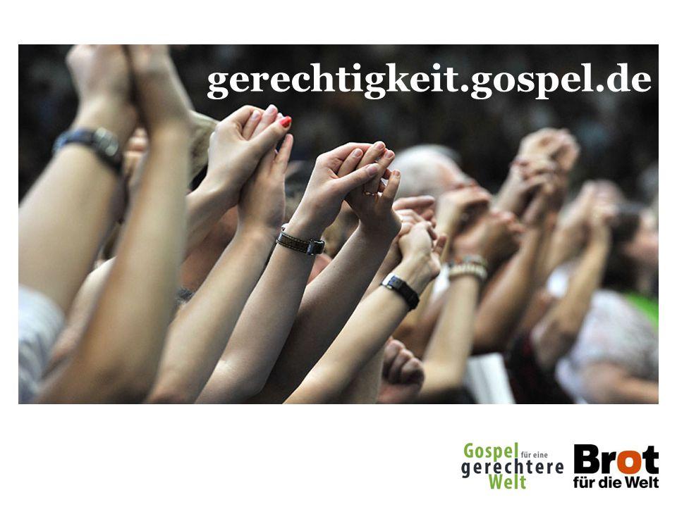 gerechtigkeit.gospel.de