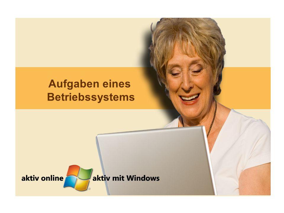 Ein paar Tasten Die Windows-Taste –Windows+P –Windows+E –Windows+Leertaste –Windows+D, Windows+M Steuerung / Alt –Alt-Tab –Windows+Tab –Strg+A –Strg+C, Strg+X, Strg+V ESCAPE esc 16