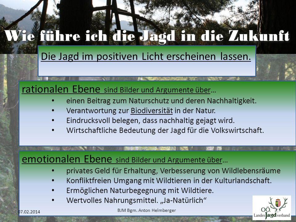 22 rationalen Ebene sind Bilder und Argumente über… einen Beitrag zum Naturschutz und deren Nachhaltigkeit. Verantwortung zur Biodiversität in der Nat