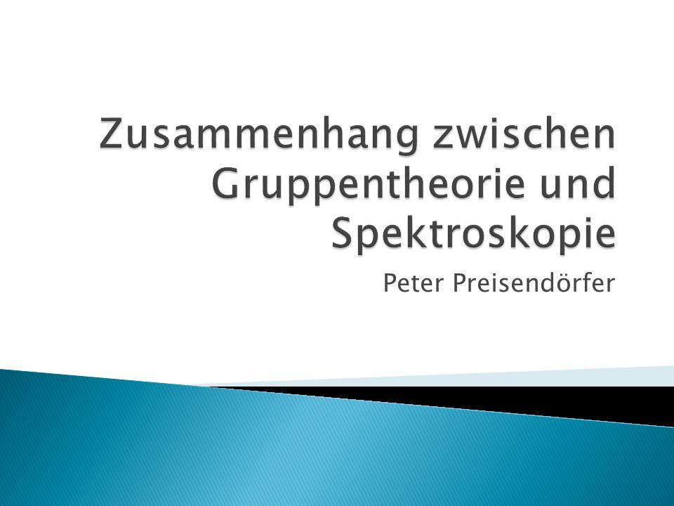Peter Preisendörfer