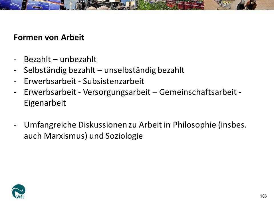 197 Aus: Ludewig et al.2014.