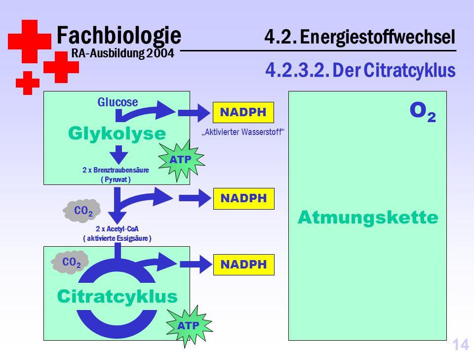 Fachbiologie 4.2.