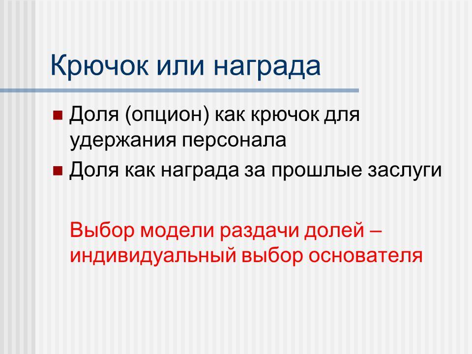 Спасибо за внимание! Пишите: igor@ashmanov.comigor@ashmanov.com
