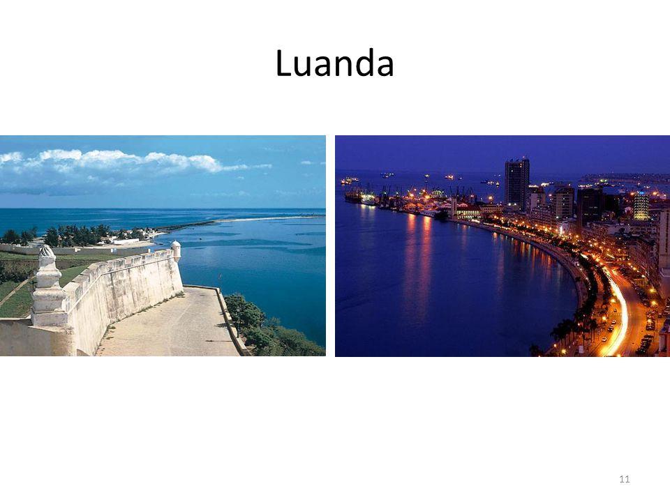 Luanda 11