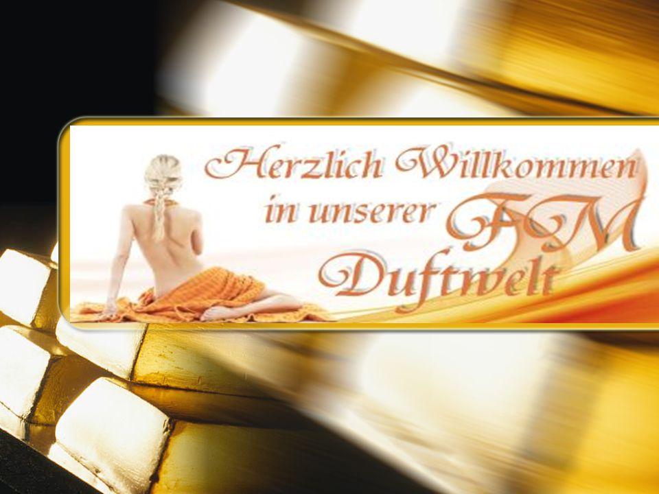 FM Group World Tolle Düfte - Mein Traumjob!!! parfum / eau de parfum ab 10,00 €