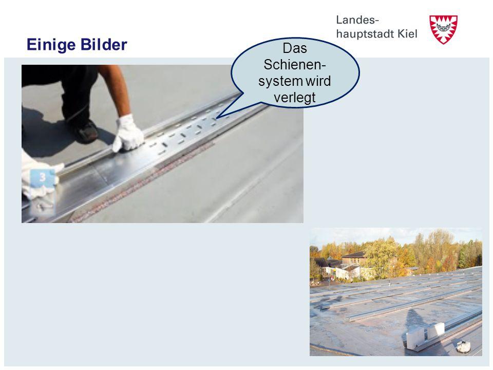Vielen Dank für Ihre Aufmerksamkeit Eine Präsentation der Landeshauptstadt Kiel Energiemanagement - 60.03 Immobilienwirtschaft Bildrechte: Kerstin Mausolf Knubix GmbH Eaton Industries GmbH KRUSE Sicherheitssysteme GmbH & Co.