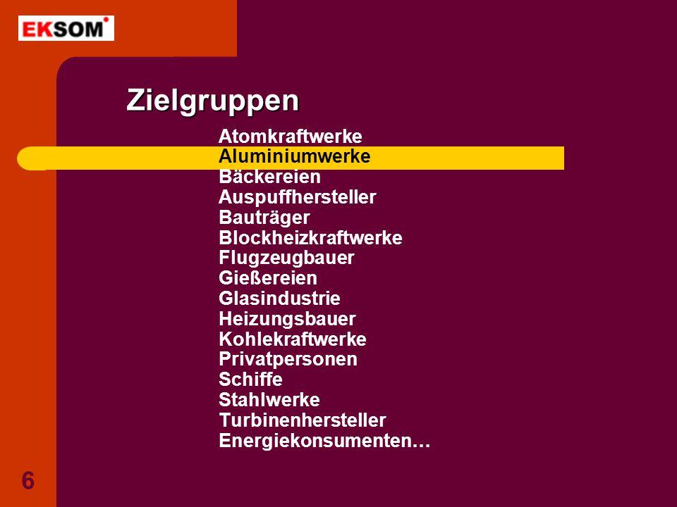 7 Ich bedanke mich für Ihre Aufmerksamkeit H.Eker Dipl.