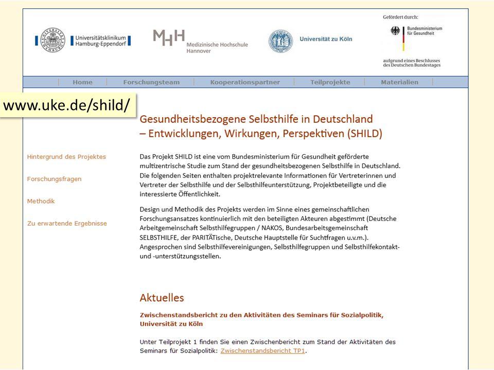 3 www.uke.de/shild/