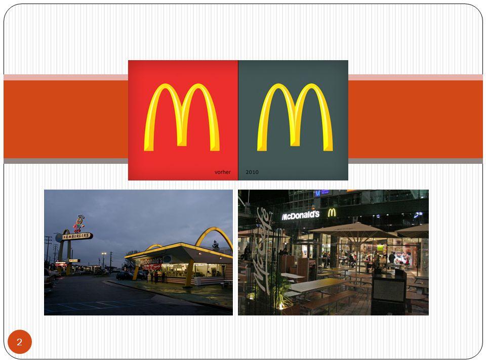 Wichtigste Stakeholder von McDonald's Konsumenten Angestellte Franchisenehmer Zulieferer Staat / Gemeinden / Gewerkschaften Shareholder Micilotta, URL: http://modulas.kauri.be/Uploads/Documents/doc_1010.pdf (02.01.2014)http://modulas.kauri.be/Uploads/Documents/doc_1010.pdf Gruppe J CSR – McDonald's Austria 25