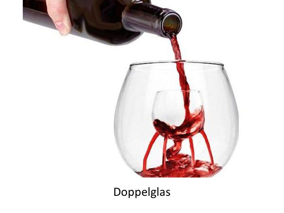 Doppelglas