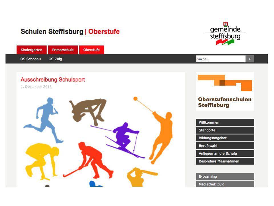 Beispiele von Homepages Aus der Schule http://eheft.weebly.com http://lernjobnat9.weebly.com http://lernlinks.weebly.com http://http://schulen.steffisburg.ch/?page_id= 1929&cat=7 http://http://schulen.steffisburg.ch/?page_id= 1929&cat=7 http://www.laengenstein.ch/klassen/info/?cla ss_id=12& http://www.laengenstein.ch/klassen/info/?cla ss_id=12&