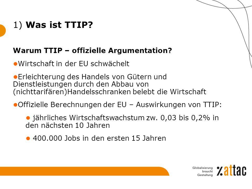Arbeitslosigkeit in Europa derzeit ● 27 Mio Menschen ohne Arbeit – Tendenz steigend ● 400.000 neue Jobs = ca.