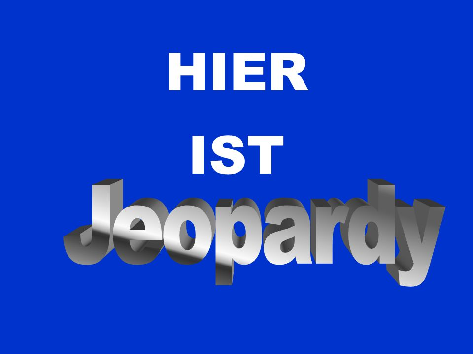 Dialog 3 5.Wer kommt aus Hannover. A. Gerhards Onkel.