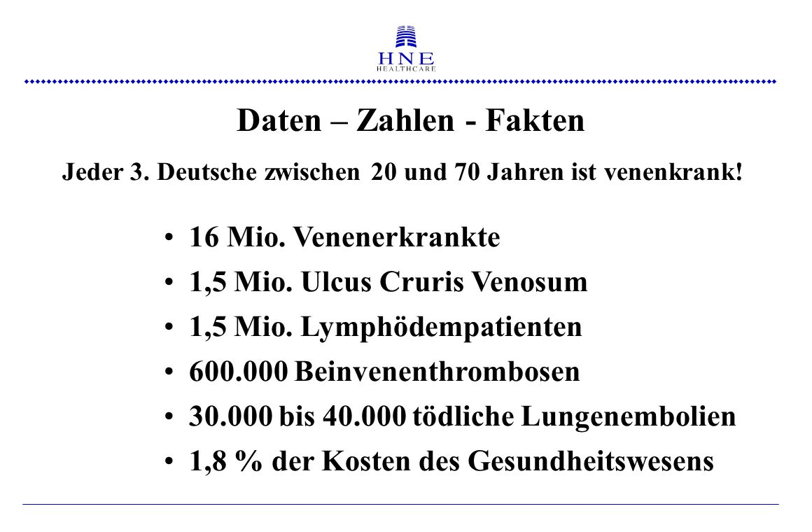  Daten – Zahlen - Fakten Jeder 3.