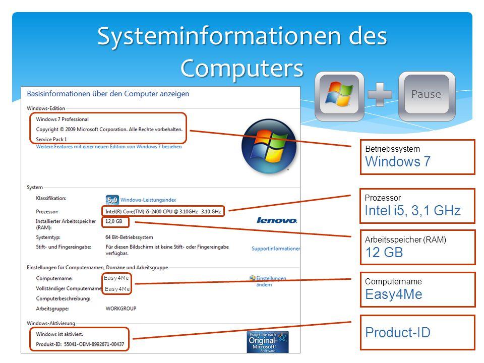 Dateien und Ordner… D:\Easy4Me\Schule \Testbilder\bearbeitet\Kinder.jpg LaufwerkOrdner Dateiname