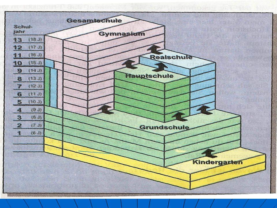 Die Schulen in Russland Vorteile und Nachteile.Vorteile und Nachteile.