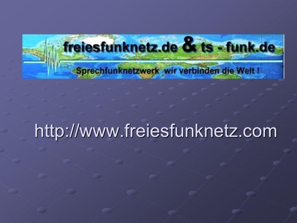 http://www.freiesfunknetz.com