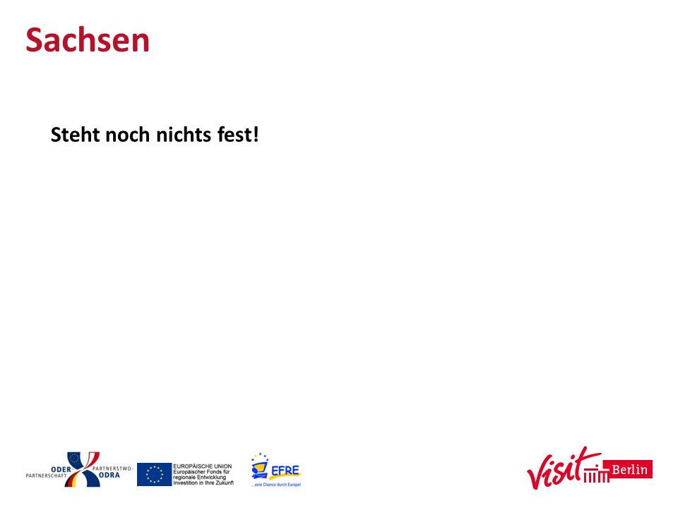 Promo-Tour 2014/2015 Zielgruppen :  Endverbraucher  Reiseveranstalter  Media / Journalisten  Wholesaler in D & PL