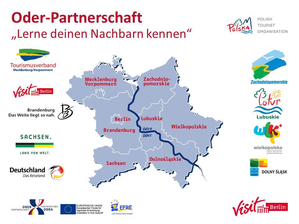 Brandenburg Tag in Spremberg 05.-06. Juli 2014