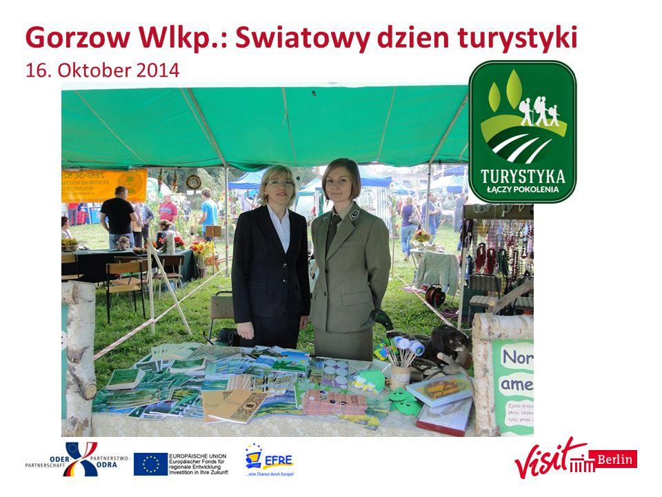 Reisemesse Rostock: Viva Touristika 23.-25. Januar 2015