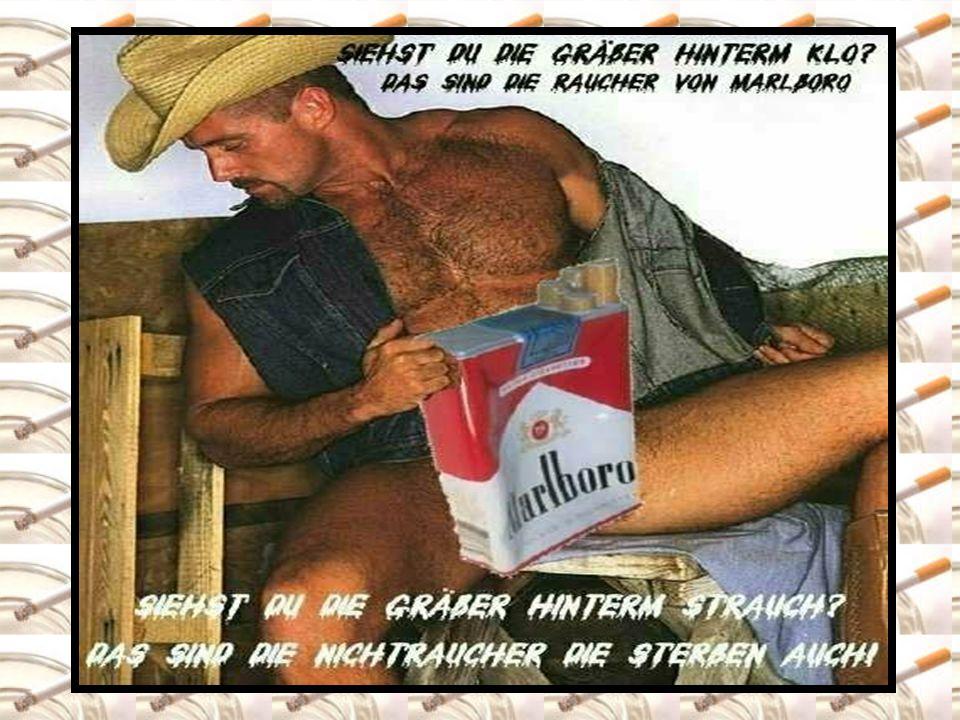 Nichtraucher zahlen keine Tabaksteuern.Sie prellen also den Staat jährlich um Milliarden.