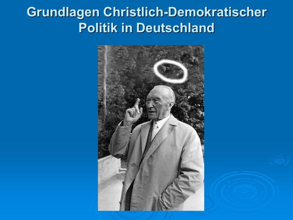 """""""Gezeitenwechsel um 1960  Außenpolitisch  Berlin-Krise 1958ff."""