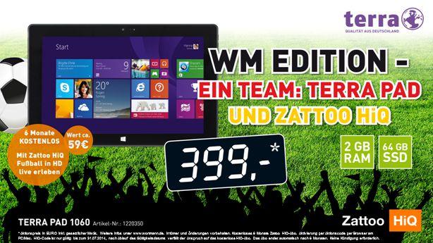 * Aktionspreis in EURO inkl. gesetzlicher MwSt.. Weitere Infos unter www.wortmann.de.
