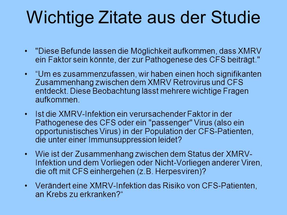 Replikationsstudie in Schweden Prof.