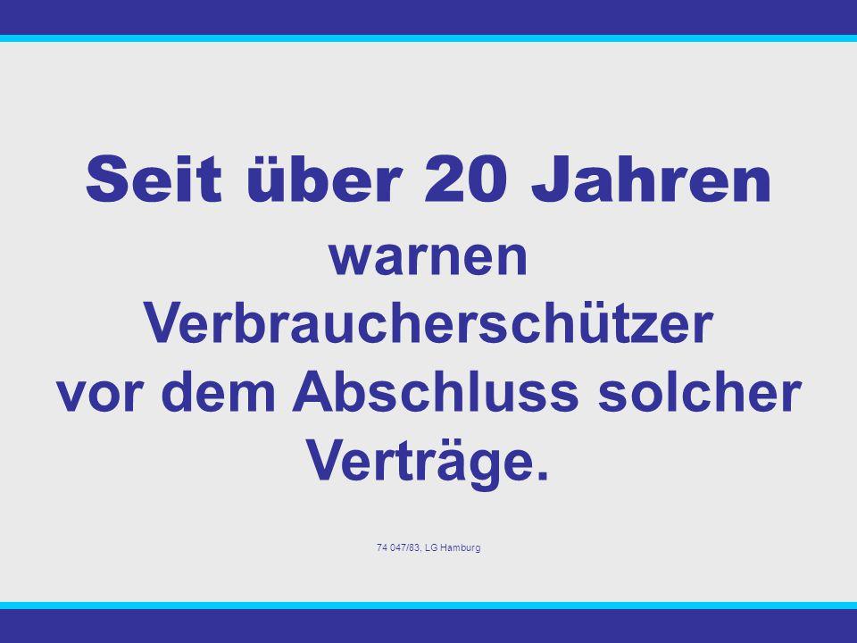 Das Bundesverfassungsgericht in Karlsruhe hat am 26.