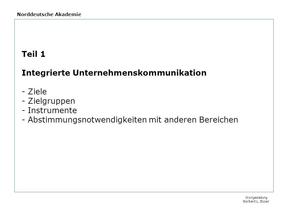 """Norddeutsche Akademie Journalistische Entscheidungskriterien - Journalisten entscheiden nach """"Nachrichtenwert - """"Nachrichtenwert hat Neues, Unübliches und Außergewöhnliches -Nachrichtenrelevanz hat Ausmaß und Folgen eines Ereignisses, Publikumsinteresse, Zielgruppennähe Wortgestaltung Norbert L."""