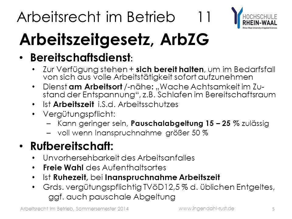 Arbeitsrecht im Betrieb 11 S Fall: Arbeitsunfall M, geb.